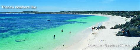 Row Boat Hire Perth by National Parks Perth Northern Beaches Wa