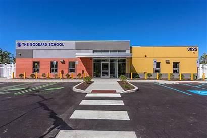 Goddard Education