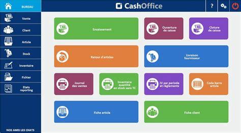 logiciel organisation bureau logiciel de caisse gestion magasin animalerie cashoffice fr
