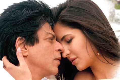 top kissing scenes  bollywood