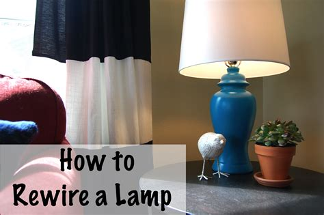 how to rewire wall of light 301 moved permanently
