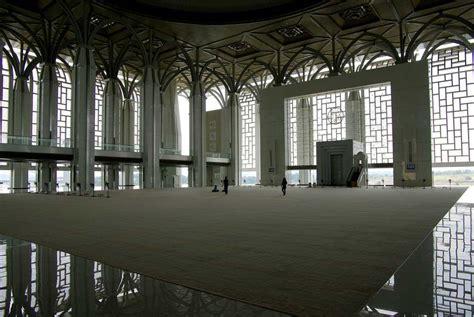 salle de priere mosqu 233 e tuanku mizan zainal abidin trouve ta mosqu 233 e