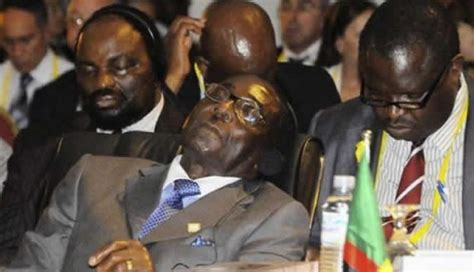 Dead Corner Cabinet by Is A Dead Mugabe Going To Take With Him The Problems He