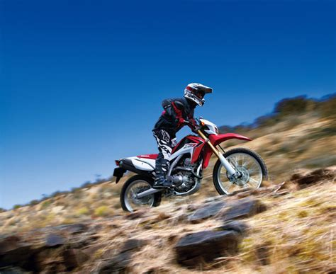 Honda Crf250rally Wallpapers by 2013 Honda Crf250l Motorcycle Review Top Speed