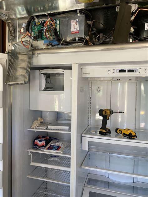 pin  premier appliance store  ge monogram appliance repair   ge monogram appliances