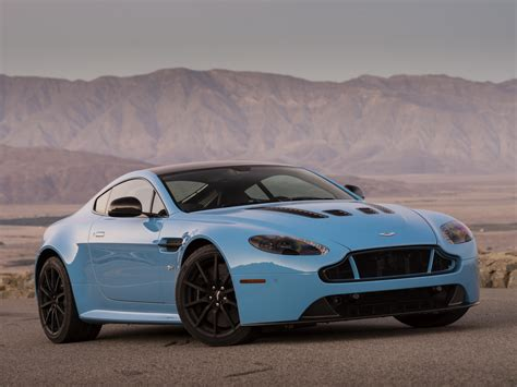 Aston Martin Vantage Hd Picture by Gorgeous Aston Martin Vantage Wallpaper Hd Pictures