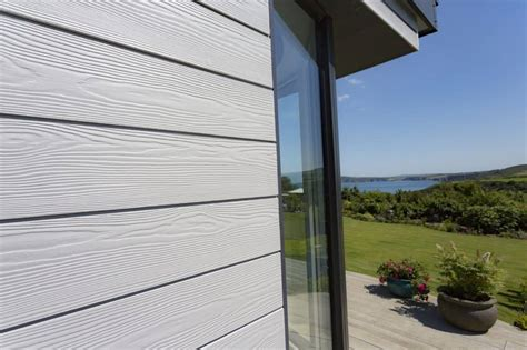 cedral cladding weatherboard    choose