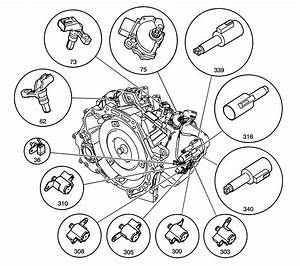 2006 Chevy Equinox Engine Diagram 2006 Chrysler Pt Cruiser