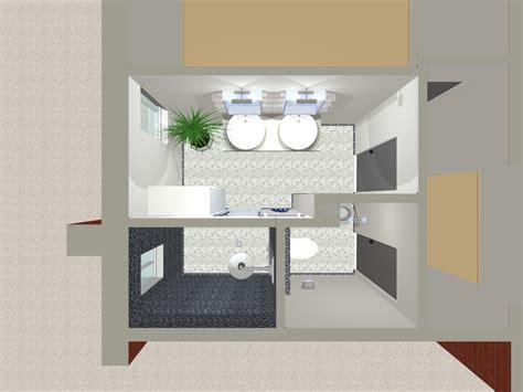 creer sa cuisine 3d logiciel amenagement salle de bain 3d gratuit 48916