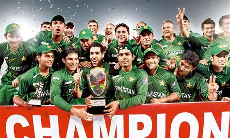 asia cup pakistan beat bangladesh   runs daily