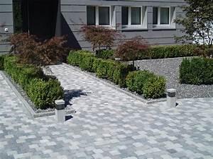 Boegli jardins moutier grandval roches pose de paves et for Jardin autour d une piscine 11 boegli jardins moutiergrandvalroches jardin japonais