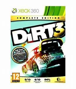 Dirt 3 Ps3 : buy dirt 3 complete collection ps3 online at best price in india snapdeal ~ Medecine-chirurgie-esthetiques.com Avis de Voitures