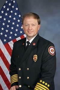 Fire & Rescue   Paulding County, GA