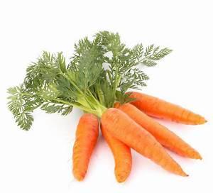 Carrots | Walmart Canada  Carrot