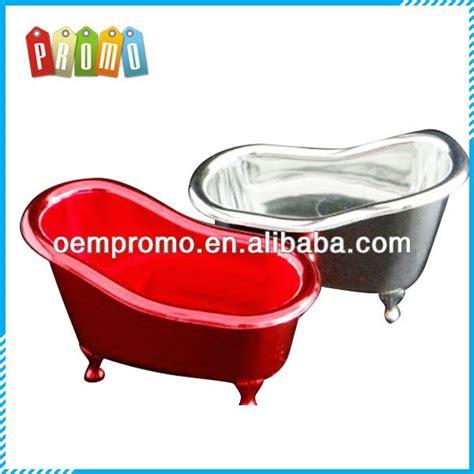 Plastic Bathtub by Plastic Mini Bathtub Shape Container Mini Plastic Bathtub