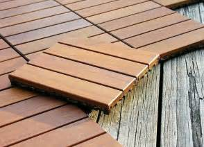outdoor flooring with drainage best laminate flooring ideas