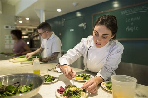chef cuisine top questions employers ask cooks