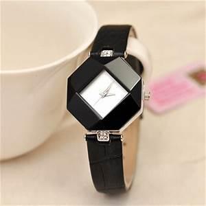 Marque De Montre Femme : les plus belles montres de luxe pour femme ~ Carolinahurricanesstore.com Idées de Décoration