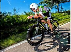 Sport & Eventfotografie Ingo Kutsche sportfotografie