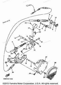Gibson Les Paul Drawing At Getdrawings Com