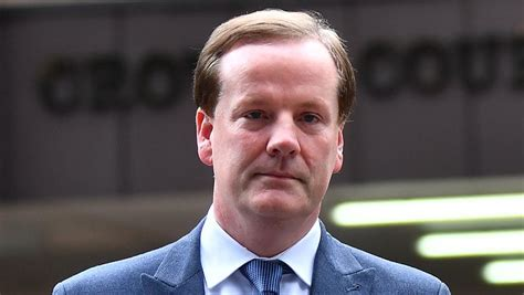 News in brief: 'Naughty Tory MP agreed to pay £5,000 to ...