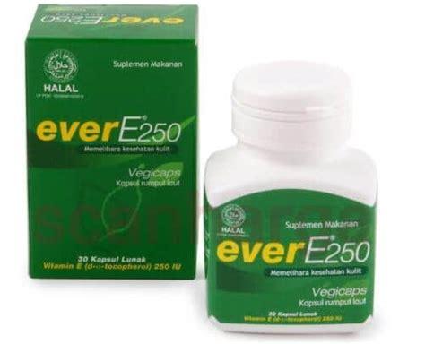 Multivitamin Untuk Wanita Dewasa 10 Merk Multivitamin Yang Bagus Untuk Kesehatan Tubuh