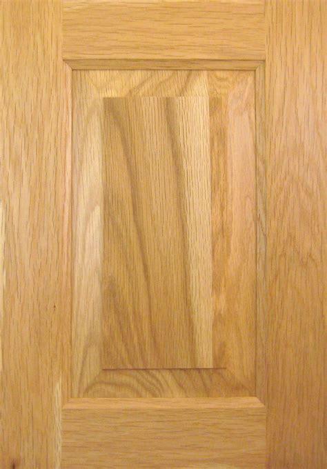 oak kitchen cabinets oak white taylorcraft cabinet door company 3450