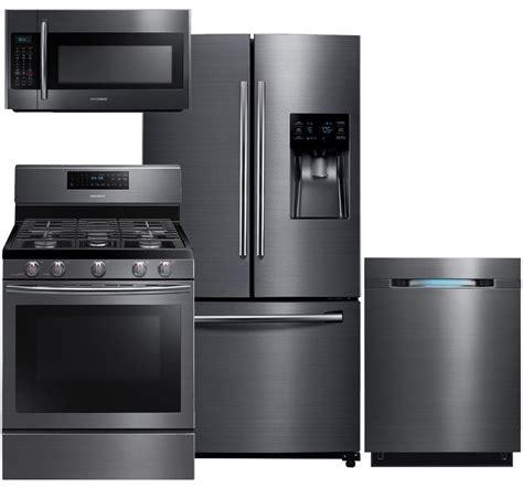 kitchen appliance packages kitchen appliances black friday kitchen appliance