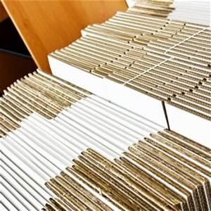 Ikea Fahrzeug Mieten : umzugskartons ausleihen mieten umzugsunternehmen kasper ~ Orissabook.com Haus und Dekorationen
