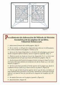 Alea Jacta Est  El Diagrama De Villar De Honnecourt