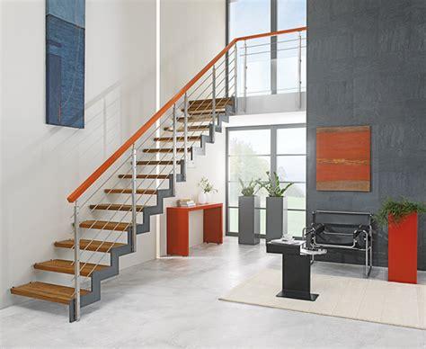 treppe zwischen zwei wänden treppe berechnen 220 berblick 252 ber die wichtigsten formeln bauen de
