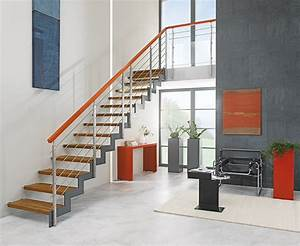Energiebedarf Haus Berechnen : treppe berechnen berblick ber die wichtigsten formeln ~ Lizthompson.info Haus und Dekorationen