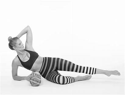 Pain Goop Lower Yoga Ending Fitness Exercises