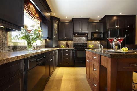 kitchen ideas black cabinets 22 best ikea kitchen cabinets with floor blue