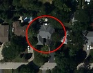 Satellite view of my house | Flickr - Photo Sharing!