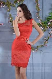 belle robe framboise pour mariage ou soiree ou une fete With chambre bébé design avec belle robe soirée fleurie