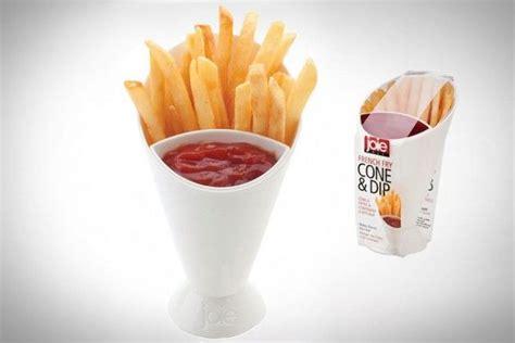 cuisine innovation 10 cool food innovations sunglasses vintage and