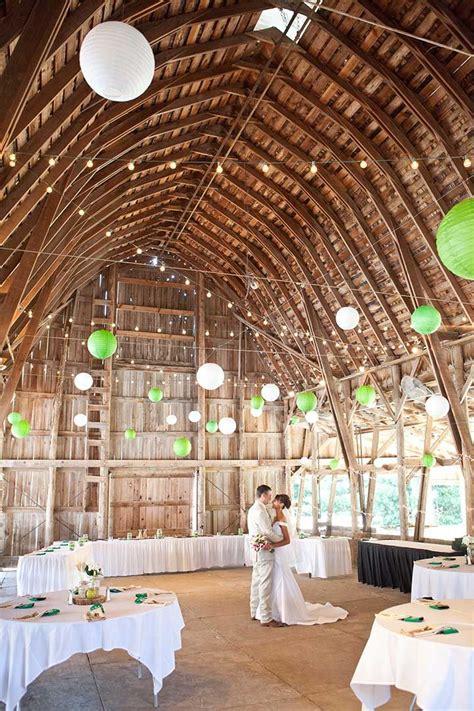 weddings photo gallery lied lodge  arbor day farm