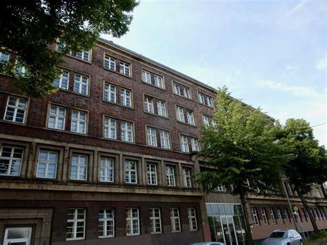 Wohnung Mieten Dortmund Kaiserviertel by Industriecharakter 110 Qm Im Kaiserviertel Quot Wohnen Mit