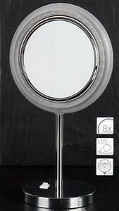 Led Beleuchtung Batteriebetrieben : kosmetikspiegel rasierspiegel schminkspiegel beleuchtet kosmetik spiegel ~ Eleganceandgraceweddings.com Haus und Dekorationen