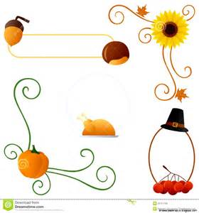 Microsoft Free Clip Art Thanksgiving