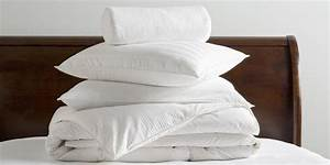 8 best pillows 2018 reviews of top rated pillows for With best rated pillows for stomach sleepers