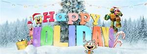 Nickalive   Nickelodeon Usa Holiday Specials Tv Guide