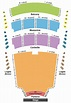 Place Des Arts Tickets - Montreal, QC   Event Tickets Center