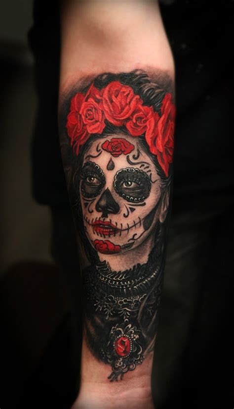 tatouage avant bras femme page 2 my cms