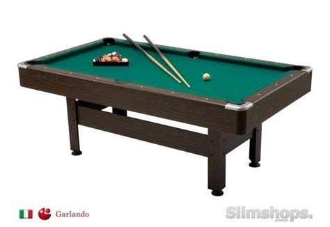 5 foot kitchen table best 25 6 foot pool table ideas on 5 foot