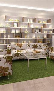 IMMERSION INTERIOR DESIGN LLC, in UAE, Dubai - buildeey