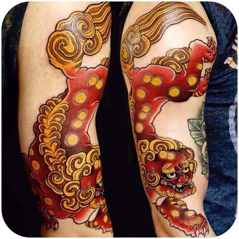 japanese tattoos design  ideas