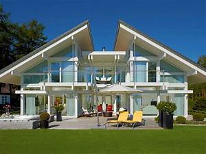 Huf Haus Kosten : kosten komplettsanierung haus hausbau kosten sind ein faktor sie m chten ein haus bauen haus ~ Orissabook.com Haus und Dekorationen