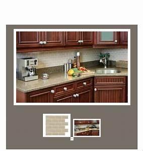 Adhesif Credence Cuisine : relooker sa cuisine le top des id es pour refaire sa cuisine ~ Melissatoandfro.com Idées de Décoration